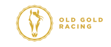Old Gold Racing